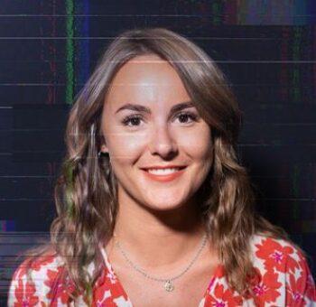 Lara Boutet